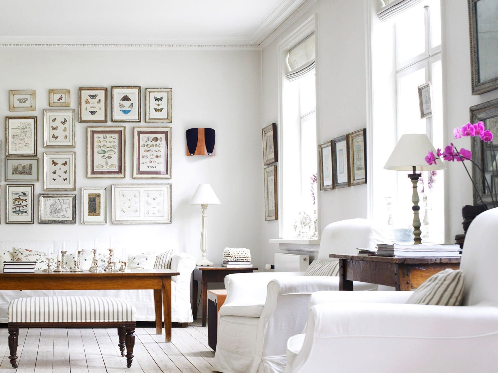 Vintage-interior-design-54