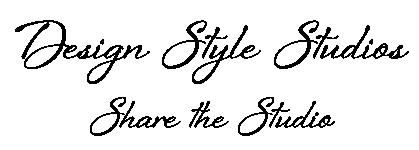 Design Style Studio logo