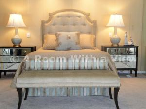 Design Style Studios - Furnishings