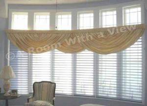 Design Style Studios - Window Treatment